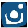 instagram-kuvake